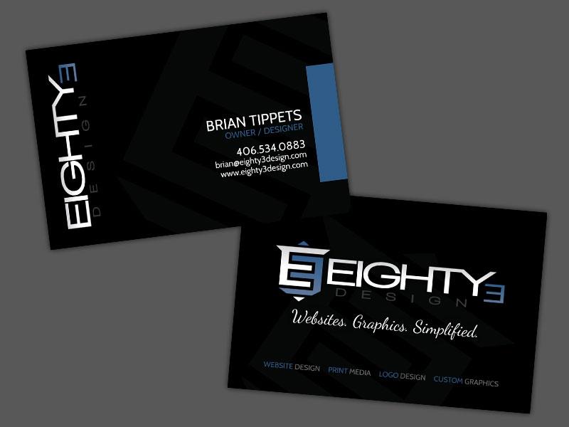 e3-businesscards
